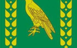 Уроженцы Аургазинского района